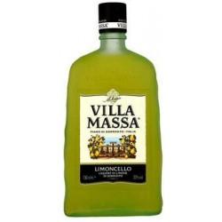 limoncello villamassa