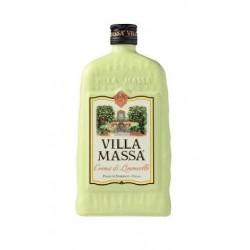 crema de limon villa massa