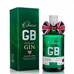 ginebra chase gb