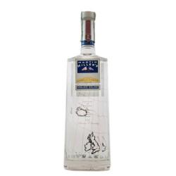 ginebra martin miller
