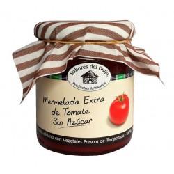 mermelada de tomate sin...