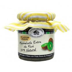 mermelada de kiwi sin...