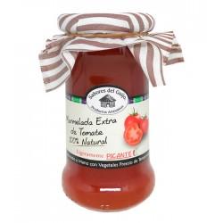 mermelada de tomate picante...