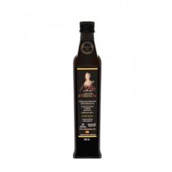 corisco arbequina 500 ml