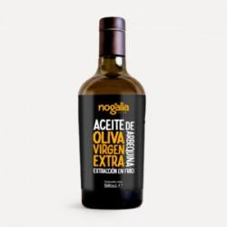 nogalia arbequina 500 ml
