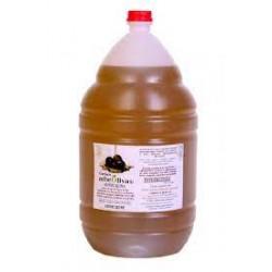 corisco 5 litros