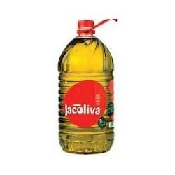 jacoliva 5 litros