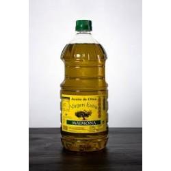 maimona 2 litros
