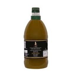 corisco 2 litros