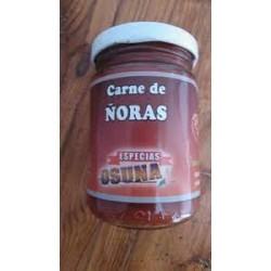 carne de ñora osuna
