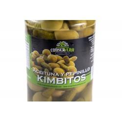 kimbitos