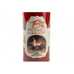 tomate natural triturado...
