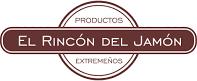 EL RINCON DEL JAMON